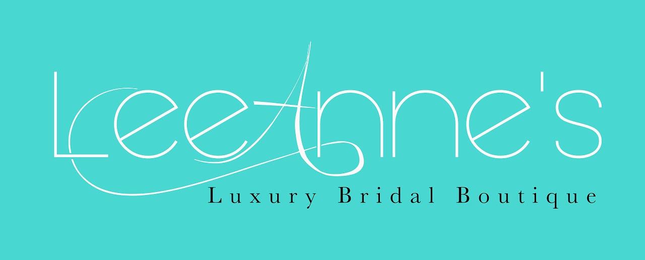 LeeAnne's Luxury Bridal Boutique