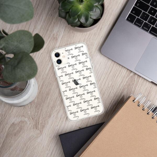 iphone-case-iphone-11-lifestyle-4-60268e4e4a904.jpg