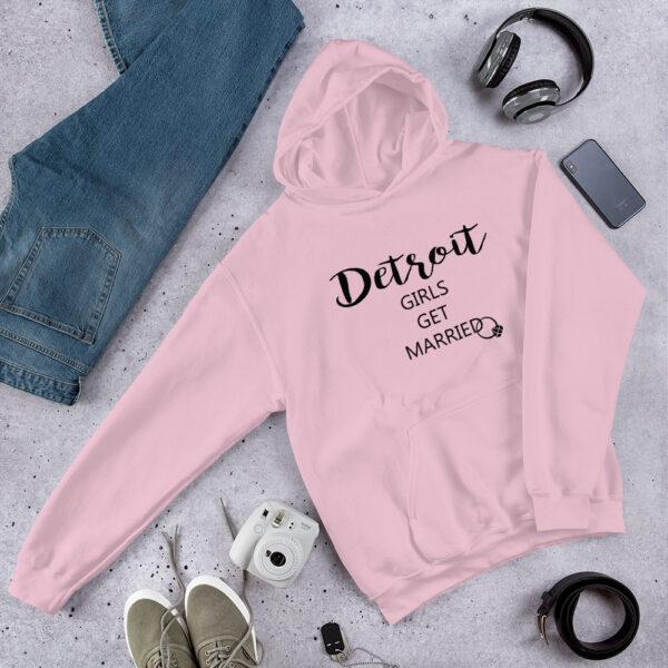 unisex-heavy-blend-hoodie-light-pink-front-6025a6cb63902.jpg